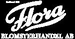 flora-blommor-w-logo-big